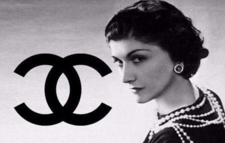 История Коко Шанель