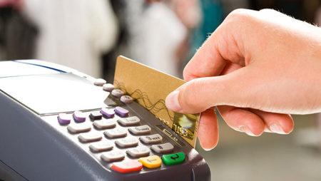 Нужен ли терминал безналичной оплаты в магазине