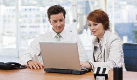 Методы поиска клиентов