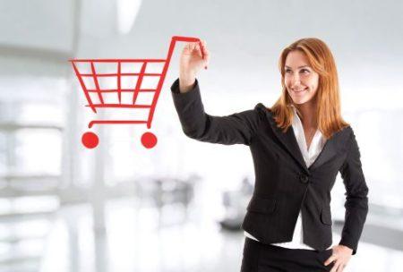 Определение потенциальных потребителей