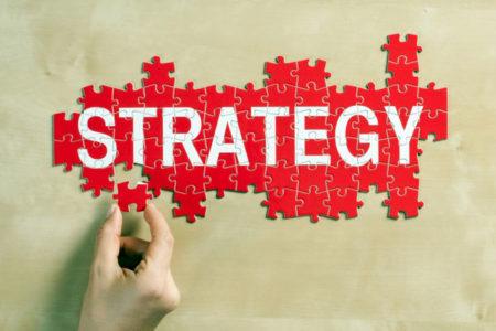 Цели и задачи рекламной кампании
