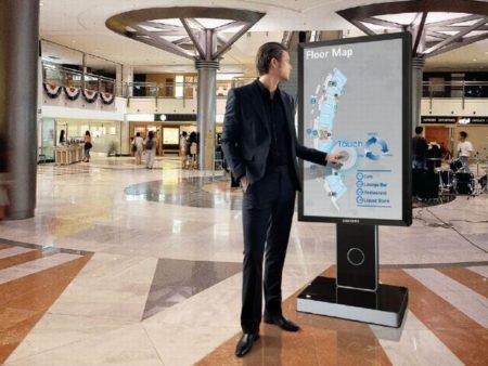 Интерактивные справочные системы